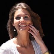 Ana-Garcia-Emprendedores-En-Accion-180x180